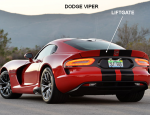 Dodge-Viper-adhesive-assembly-2