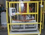Robotic Assembly.jpg