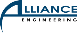 Alliance Engineering, Inc.