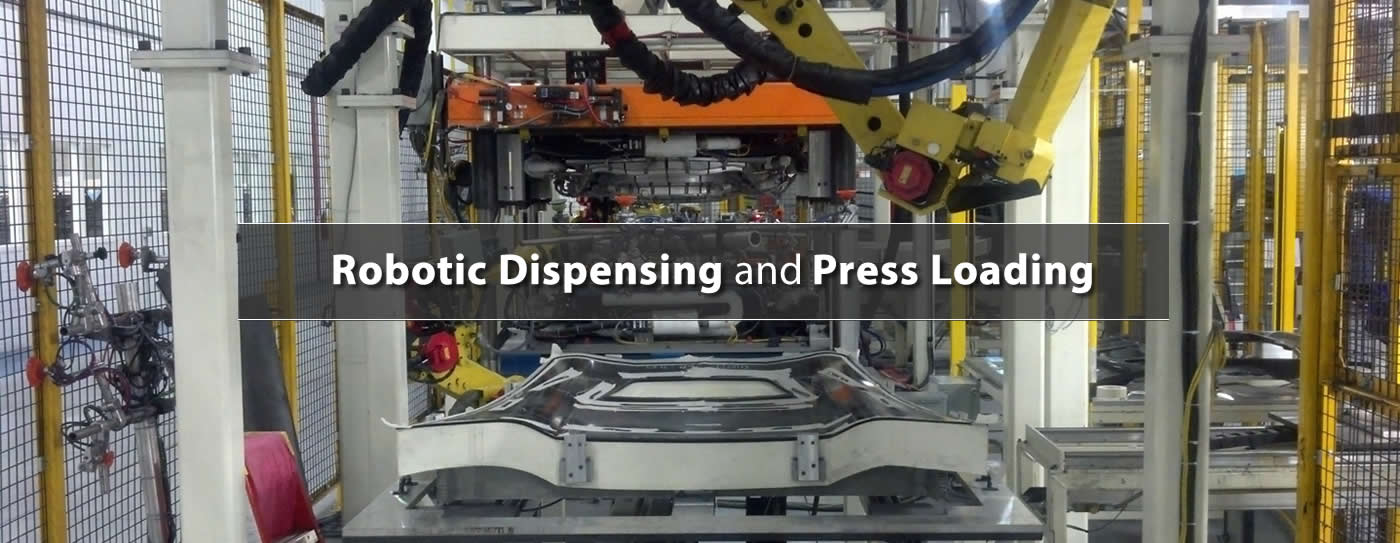 robotic-dispensing-and-press-loading