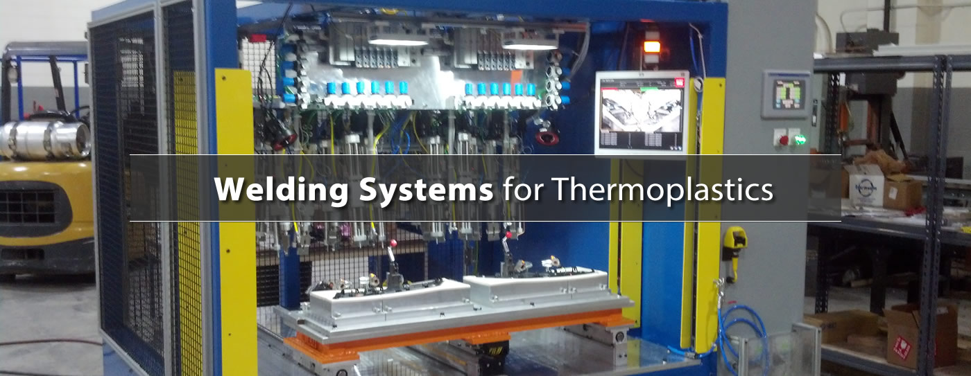 Welding-Systems-for-Thermoplastics-2